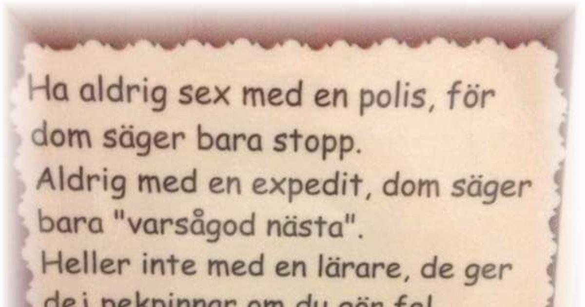 sex vitsar