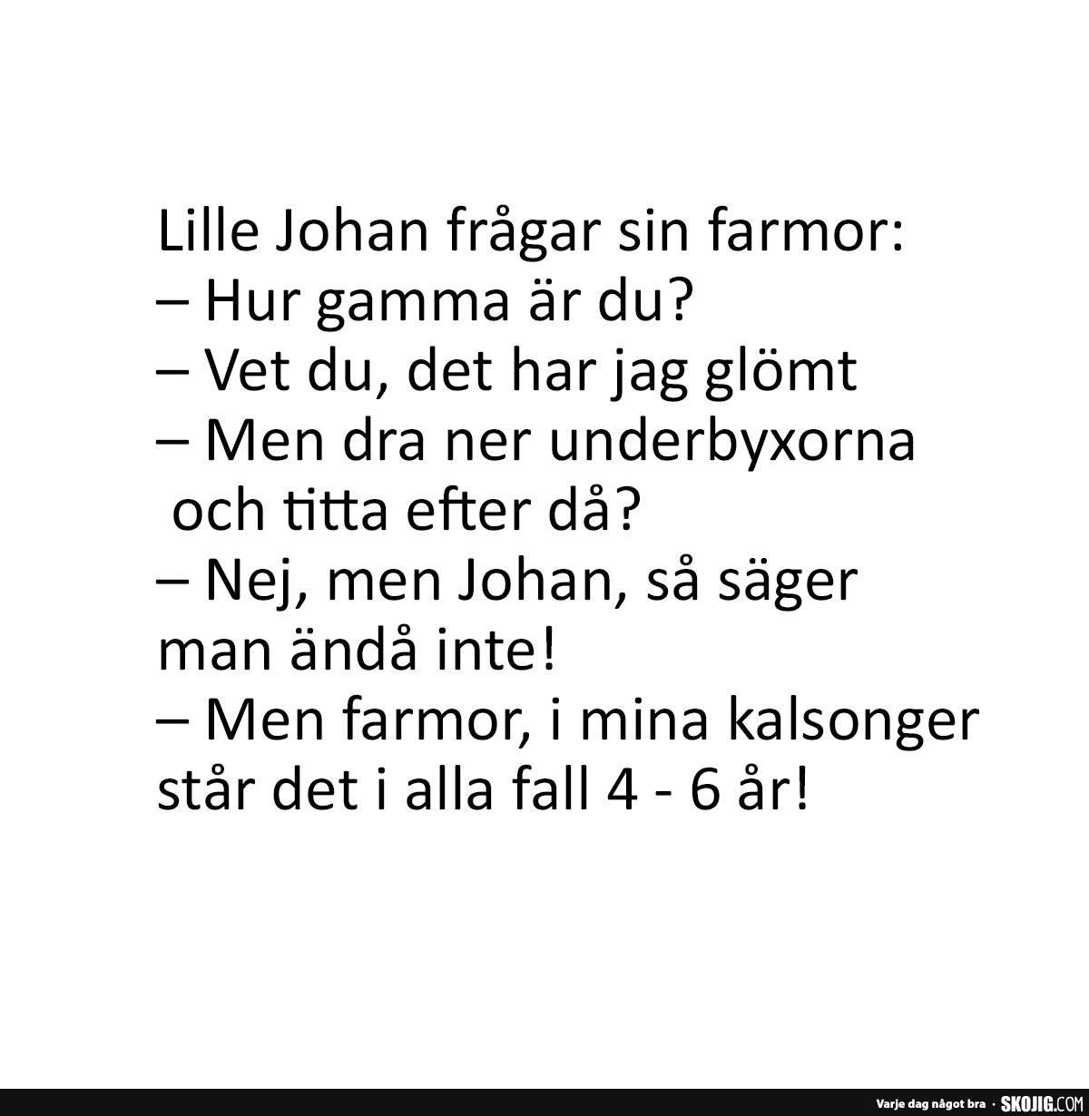 svenska flicka sex svenska porramatörer